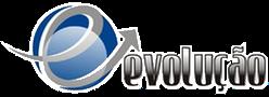 Grupo Evolução