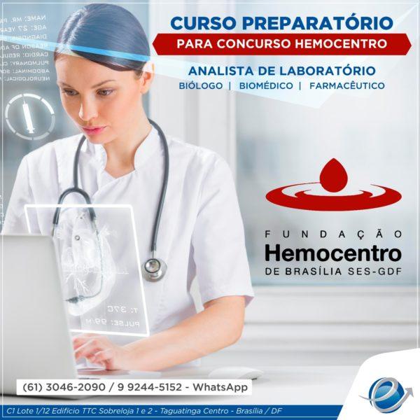 Hemo1