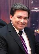 Emerson Amaral
