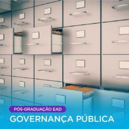 Governança Pública