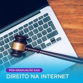 Direito na Internet