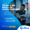 Curso Técnico em Redes de Computadores
